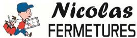 Nicolas Fermetures